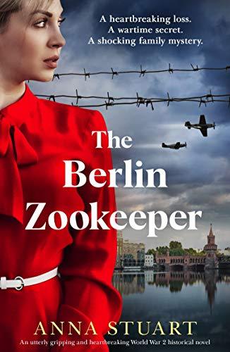 Berlin Zookeeper