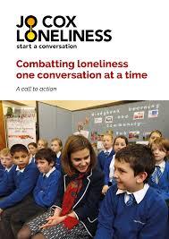 Loneliness Jo Cox3